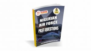 NAF Past Questions and Answers