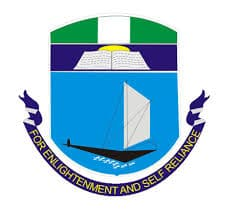 Uniport Post UTME Exams: All You Need to Know About UNIPORT Post UTME